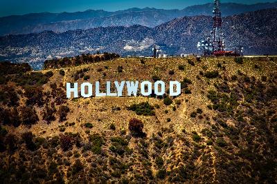2019 必看11部好萊塢 HollyWood 強檔電影片單,預告搶先看!
