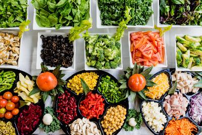 台灣盛產當季蔬菜、水果、海鮮有哪些?整理1月到12月份時令食物清單