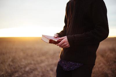 11本可以改變人生的書 by 艾爾文