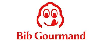 必比登 Bib Gourmand 推介新入選12間餐廳(米其林指南臺北2019)