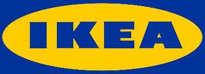推薦這6樣 IKEA 廚房百元好物