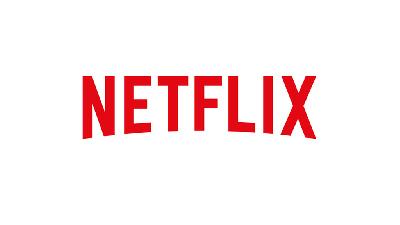 2018 Netflix 最受歡迎原創影集排行榜