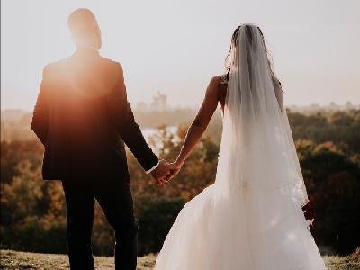 婚紗攝影推薦、婚禮相關文章