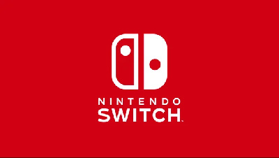 2019 IGN 最令人期待20款 Nintendo Switch 大作遊戲